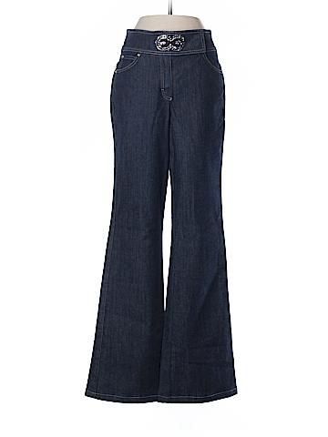Escada Jeans Size 34 (EU)