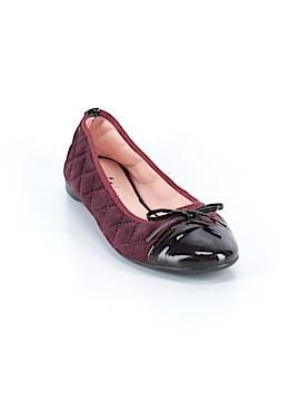 Fs/ny Flats Size 37 (EU)