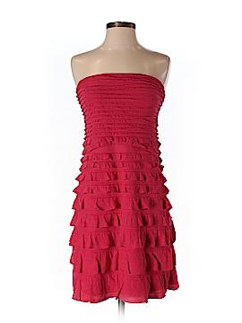 Express Women Cocktail Dress Size S