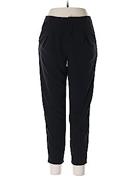 Nine West Casual Pants Size 10