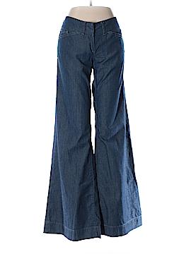 OBR Jeans Size 6