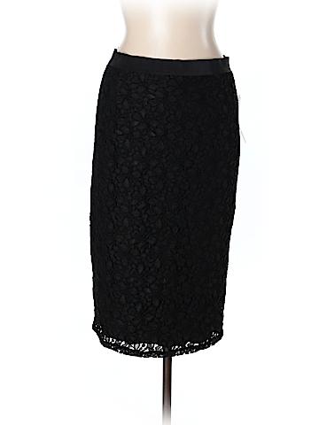 Weston Wear Formal Skirt Size L