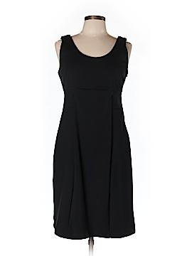 Adrienne Vittadini Casual Dress Size L