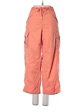 J. Crew Cargo Pants Size 4
