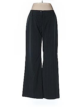 AGB Dress Pants Size 6