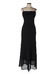 Jump Apparel Women Cocktail Dress Size 7 - 8