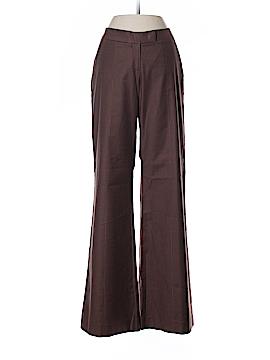 Marciano Dress Pants Size 6