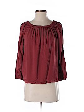 Sanctuary 3/4 Sleeve Blouse Size XS