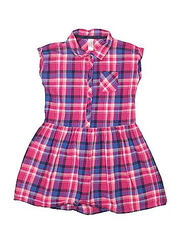 Cat & Jack Dress Size M (Kids)