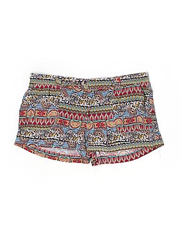 American Rag Cie Shorts Size XL