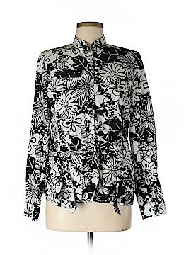 Linea Domani Jacket Size M