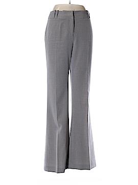 Next Dress Pants Size 6
