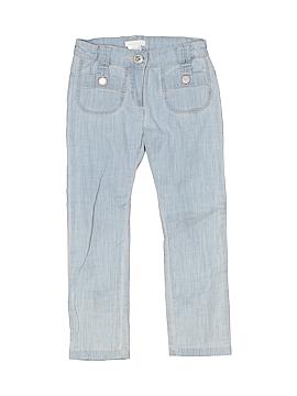 Chloé Jeans Size 4T