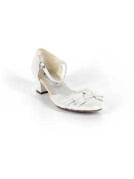 Nina Kids Dress Shoes Size 5