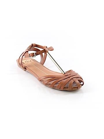 DV by Dolce Vita Sandals Size 9