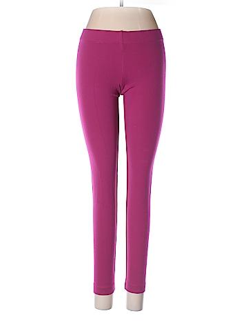 Trina Turk Leggings Size 2