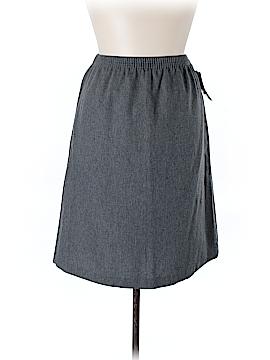 Blair Casual Skirt Size 16 (Petite)