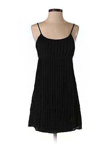 Alice + olivia Love Scoop Women Casual Dress Size XS