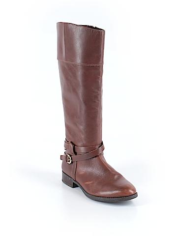 Audrey Brooke Boots Size 7 1/2
