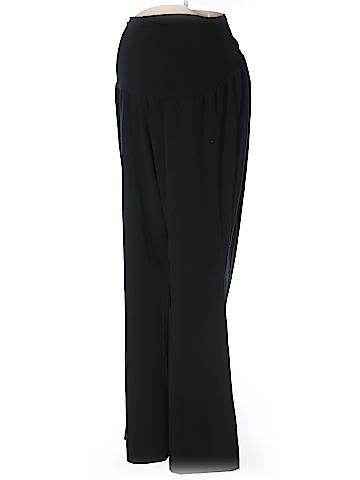 Motherhood Dress Pants Size 2X (Maternity)