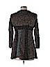 Curio Women Cardigan Size L (Petite)