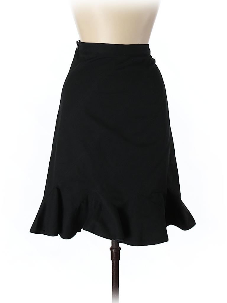 Betsey Johnson Women Casual Skirt Size 8
