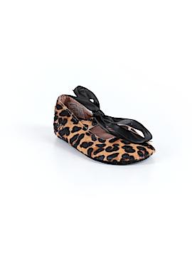 Ralph Lauren Flats Size 4