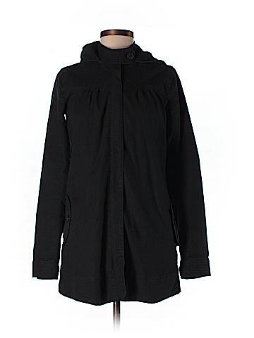 Quiksilver Coat Size XS