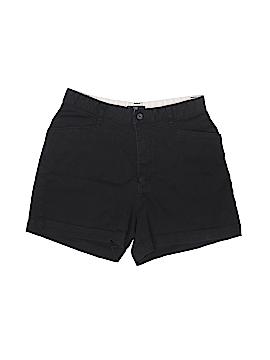 Lee Khaki Shorts Size 8M