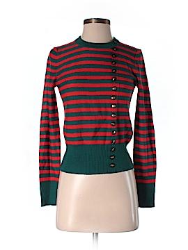 Cremieux Cardigan Size XS