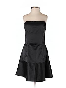Zara TRF Cocktail Dress Size L