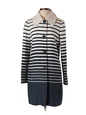 Trina Turk Coat Size 4