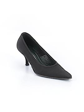 Donald J Pliner Heels Size 6 1/2
