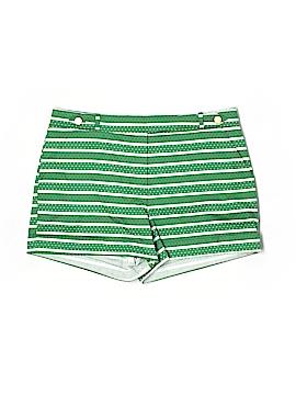 Meadow Rue Dressy Shorts Size 14