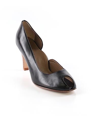 Anyi Lu Heels Size 39.5 (IT)