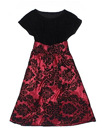 KID FASHION Dress Size 6