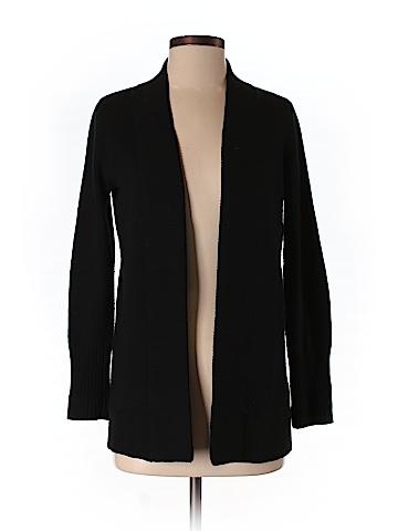 J. Crew Factory Store Women Wool Cardigan Size XS