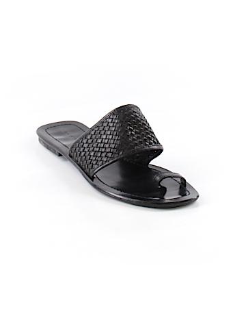 Via Spiga Sandals Size 8
