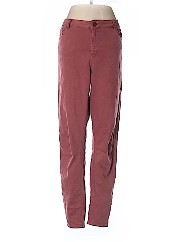 ASOS Jeans 34 Waist