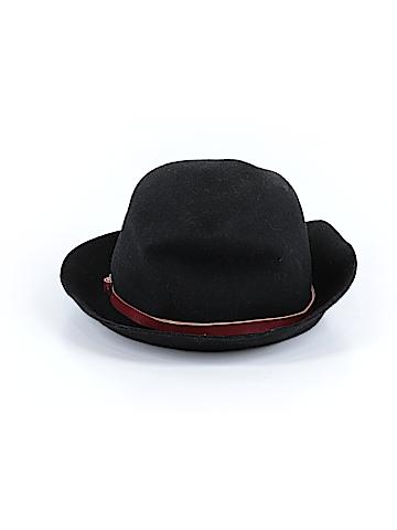 Genie By Eugenia Kim Winter Hat One Size