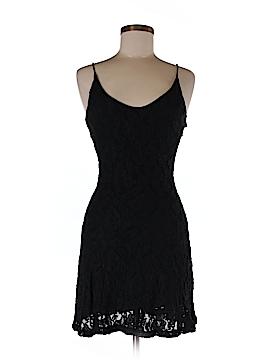 Betsey Johnson Casual Dress Size M