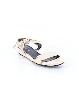 VanEli Sandals Size 6 1/2