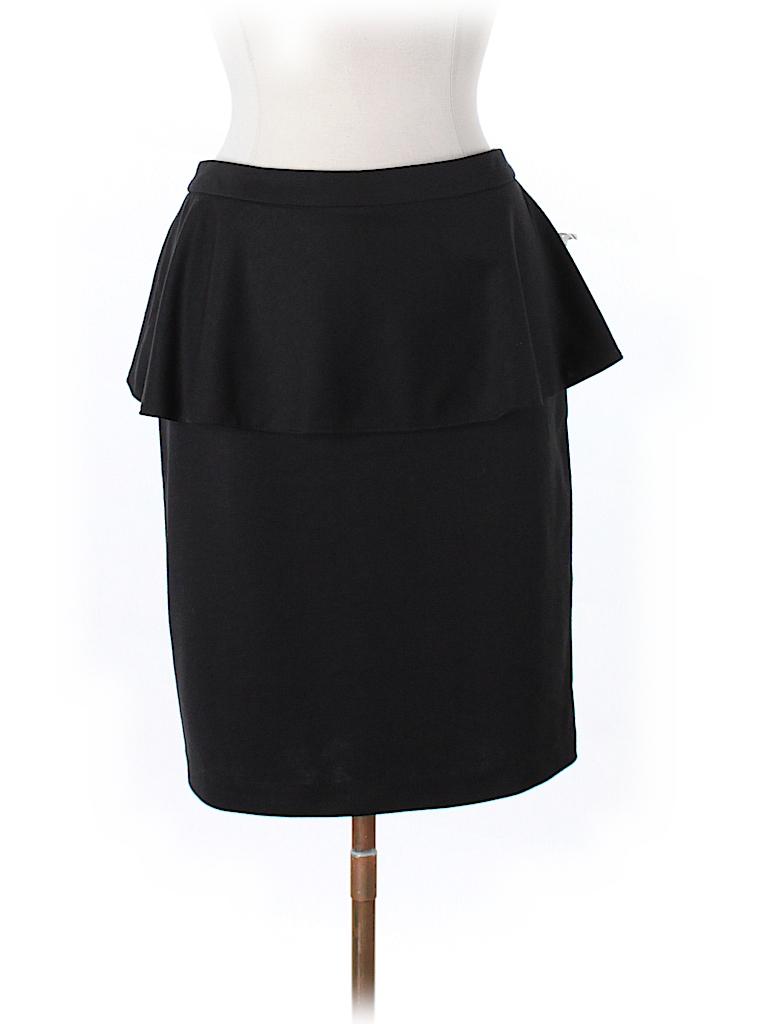 Cynthia Rowley for T.J. Maxx Women Casual Skirt Size 8