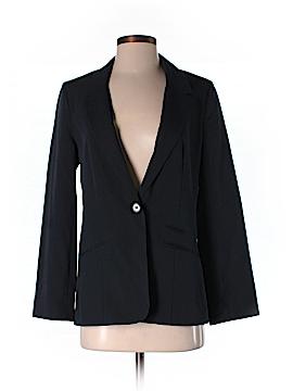 ASOS Blazer Size 4