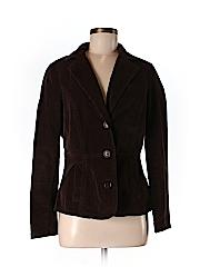 St. John's Bay Women Blazer Size M