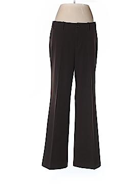 Ralph Lauren Casual Pants Size 6 (Petite)