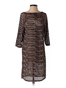 SuperTrash Casual Dress Size XS
