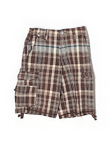 Mossimo Supply Co. Cargo Shorts Size 10