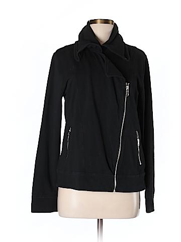 Zenergy by Chico's Women Jacket Size M