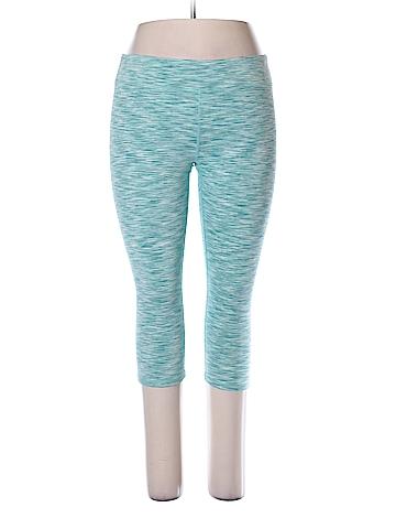 Marc New York Active Pants Size XL